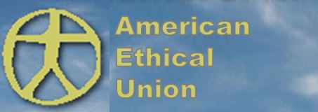 American Ethical Union chaplain and lay leader sponsorship