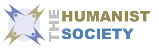 Humanist Society chaplain and lay leader sponsorship